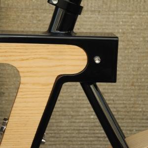 Wood-B_detail