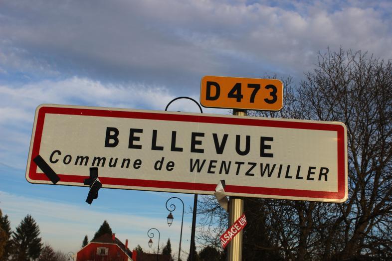 Bellevue (Sundgau)