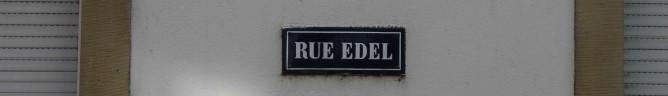 Rue-Edel_02_k
