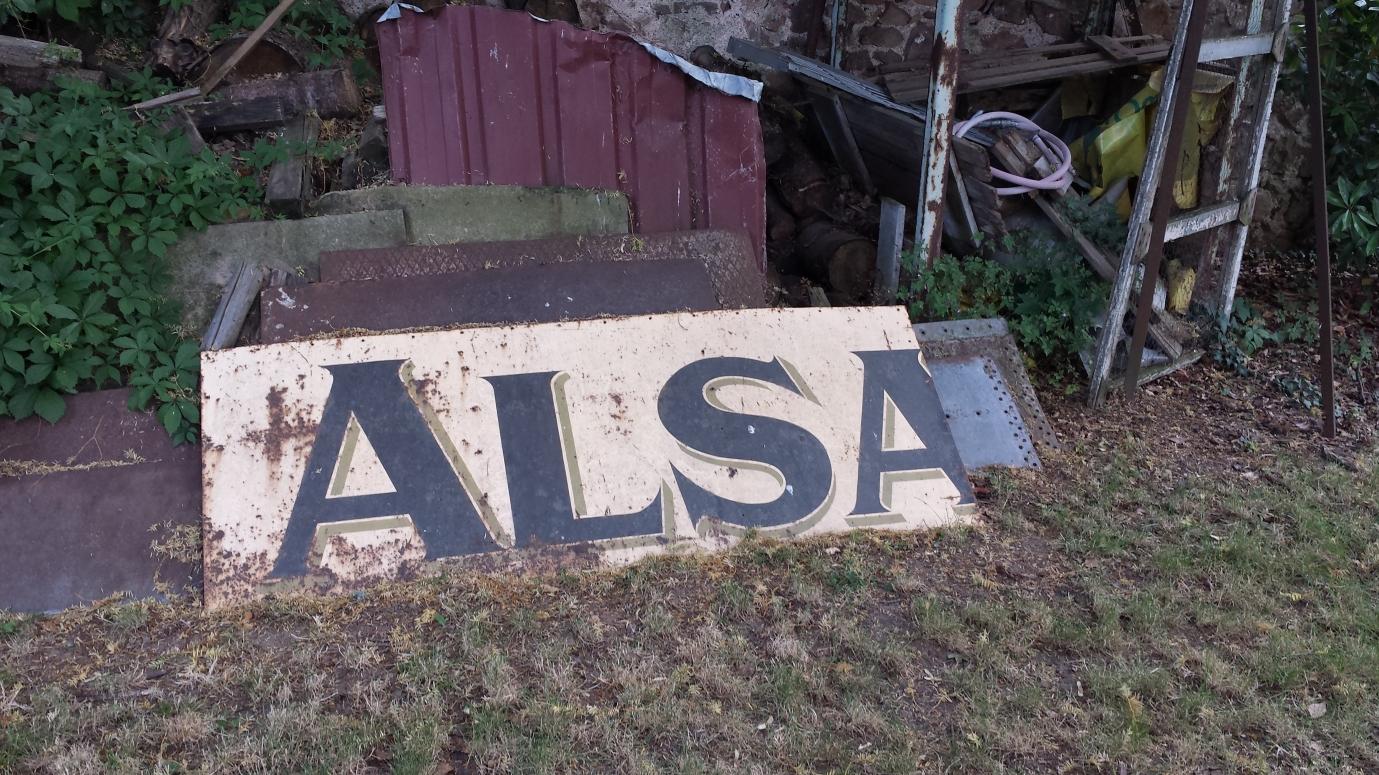 ALSA (CE)