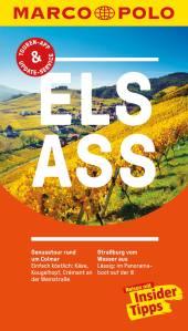 Abb. Verlag