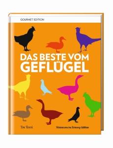 Cover: Verlag