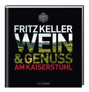 ZVG: Verlag